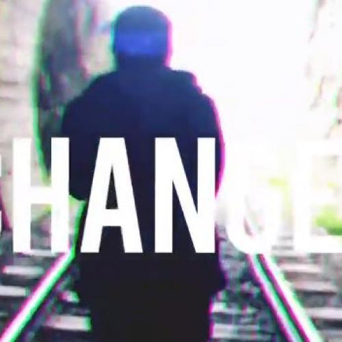 New Music : Sama Handcuff – Changes (Sinhala Cover)