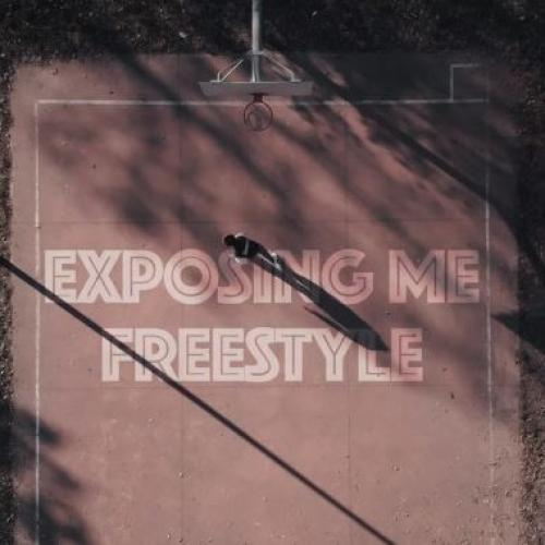 New Music : Kao$ – Exposing Me (Freestyle)