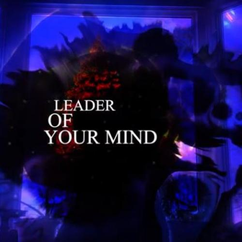 New Music : Leader Of Your Mind – Tenny, Natalya and Aitana