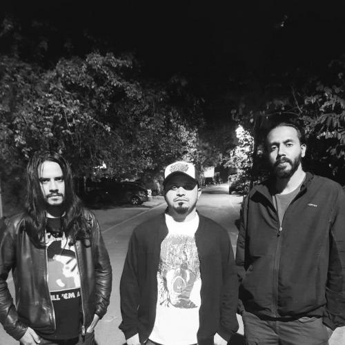 Exclusive : Grindcore Act From India, Nauseate To Celebrate Their 10 Year Anniversary With A Massive Smash!