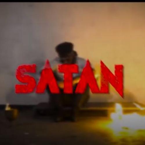 New Music : Dilo Ft Coke Boi Beats – Satan