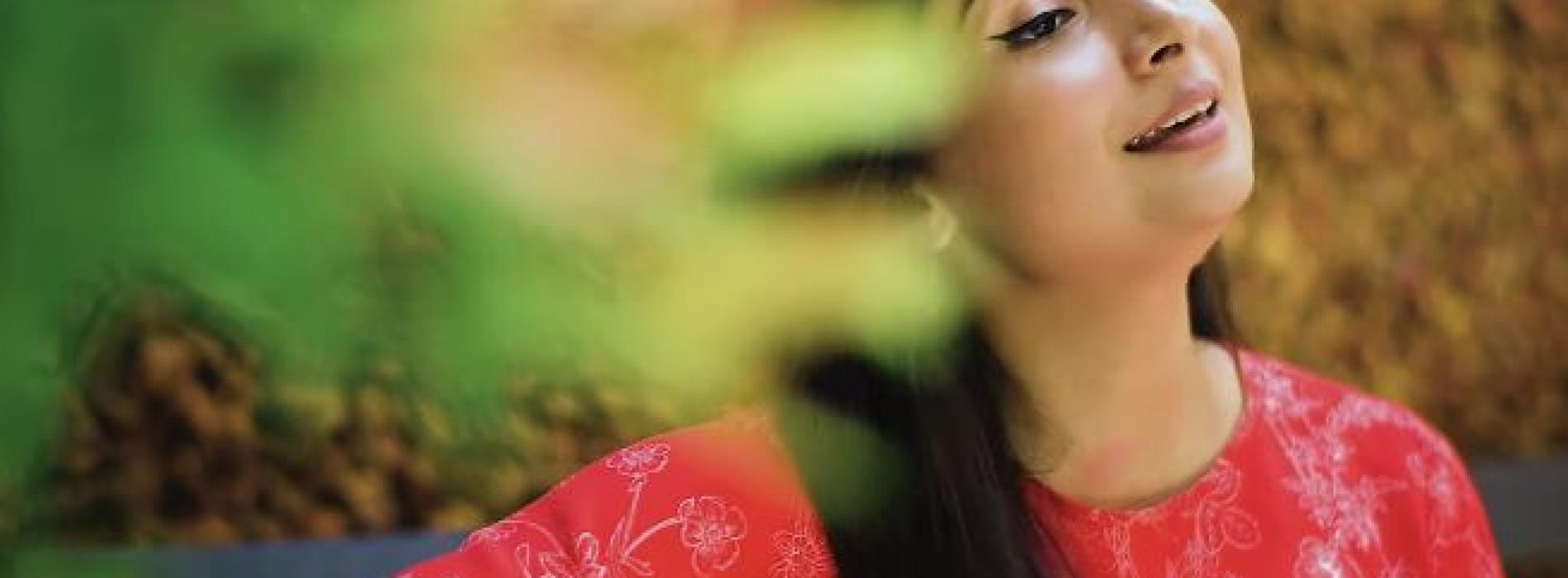 New Music : Lassanai – Stephanie Sansoni | Official Music Video