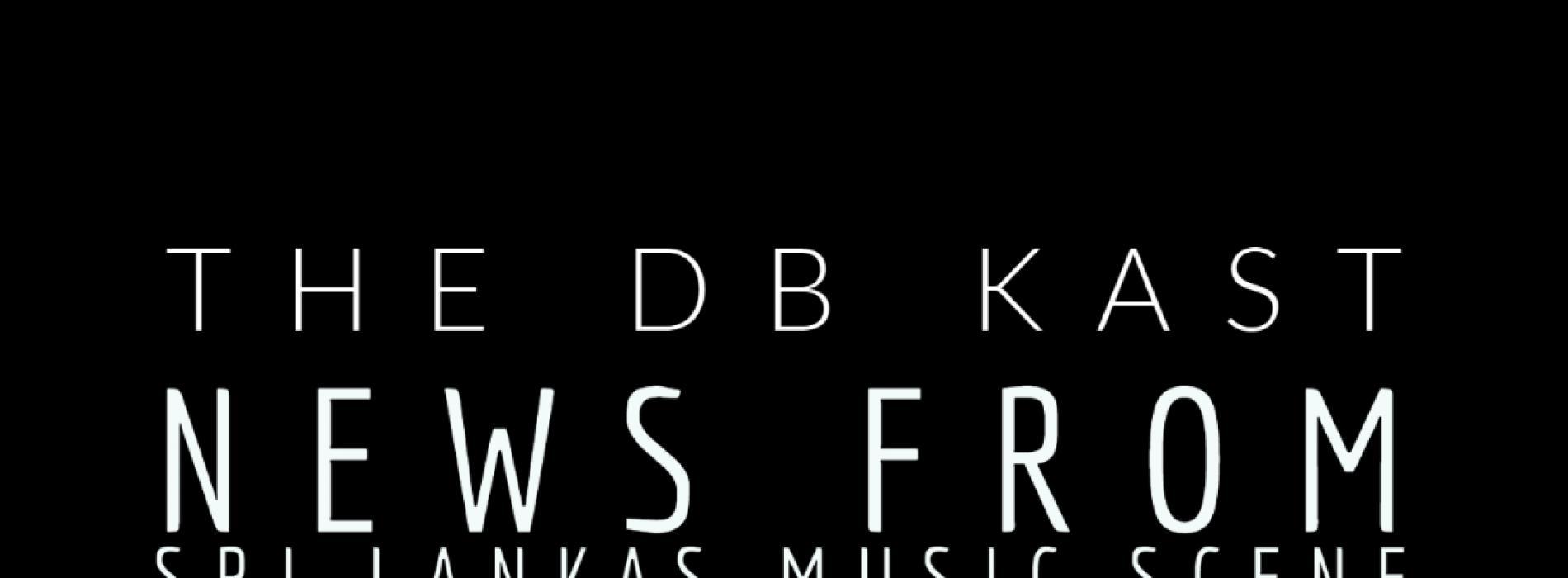 News : J-NiL On 'Rap Eka'