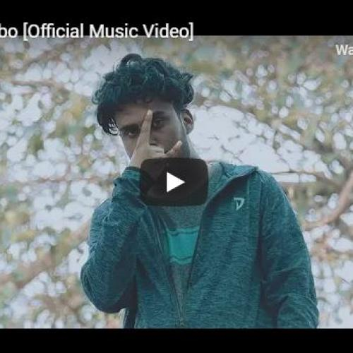 New Music : NST – Rambo [Official Music Video]