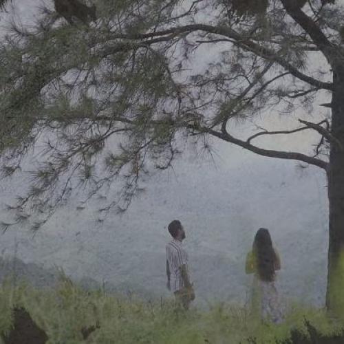 New Music : Sajeewa Dissanayake – Kola Balum [කෝල බැලුම්] | Official Lyric Video 2021
