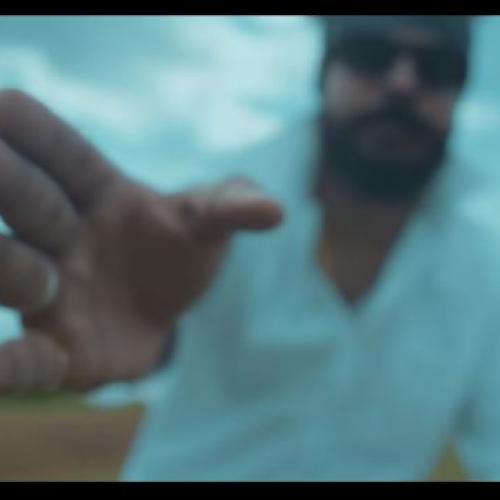 "New Music : Shana – Neranjana "" නේරංජනා"" | Official Music Video"