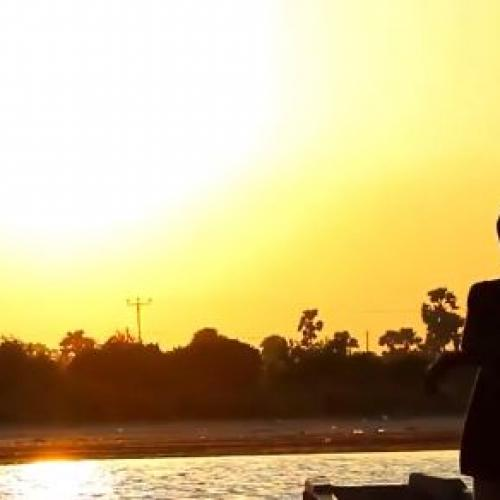 New Music : Sollisai Podiyan 2.0 – Tamil Rap – Cv laksh ft Shara