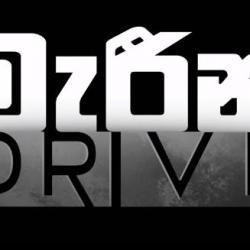 Movie Trailer : Marine Drive   මැරීන් Drive   Official Teaser Trailer
