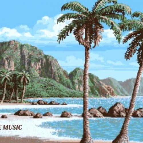 New Music : Murandu – I Follow The Music