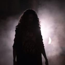 "New Music : Nihanda ""නිහඬ"" Theme Song of Nihanda Short Film   Ashen Sandaru"