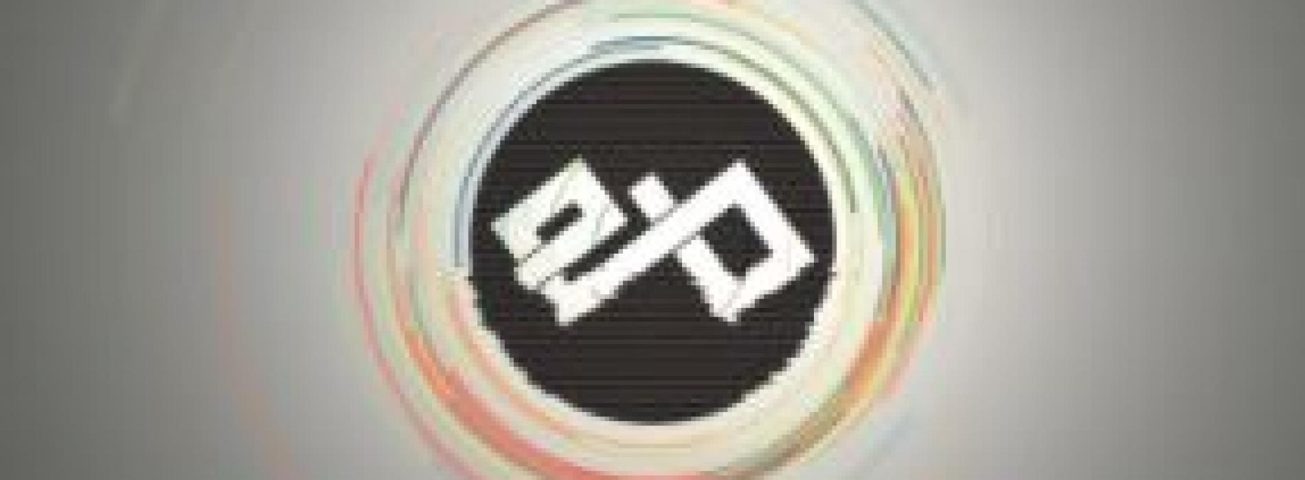 New Music : Sajay – Pareidolia