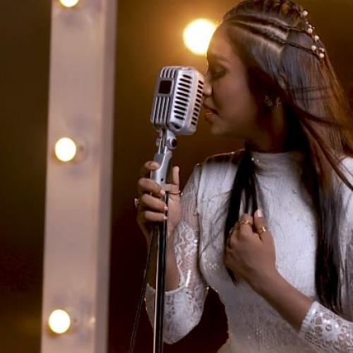 New Music : Siyumini Opayangi – උදුලෝල (Udulola) | Official Music Video