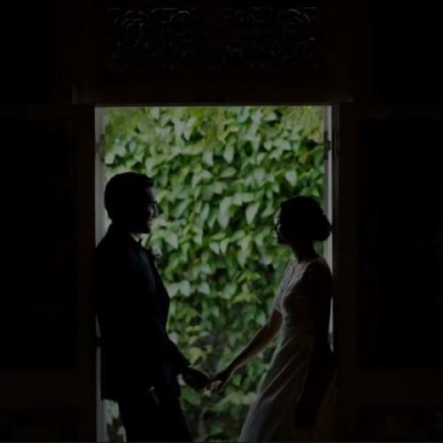 New Music : You Are The Reason + Chandrayan Pidu – Michelle & Reeni De Silva (Cover)
