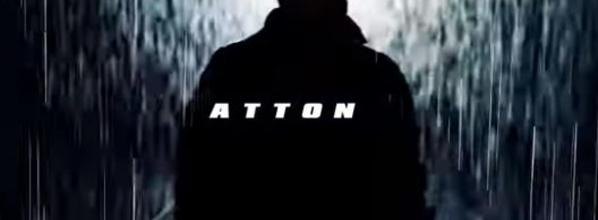 New Music : Atton – Closer (Lyric Video)
