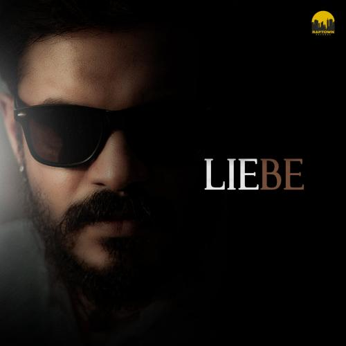New Music : Jay DC – Liebe (Audio)