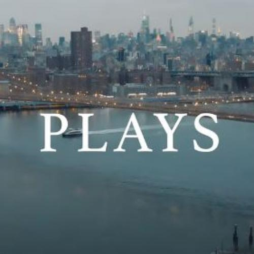 New Music : King Cobra – PLAYS (Official Music Video)