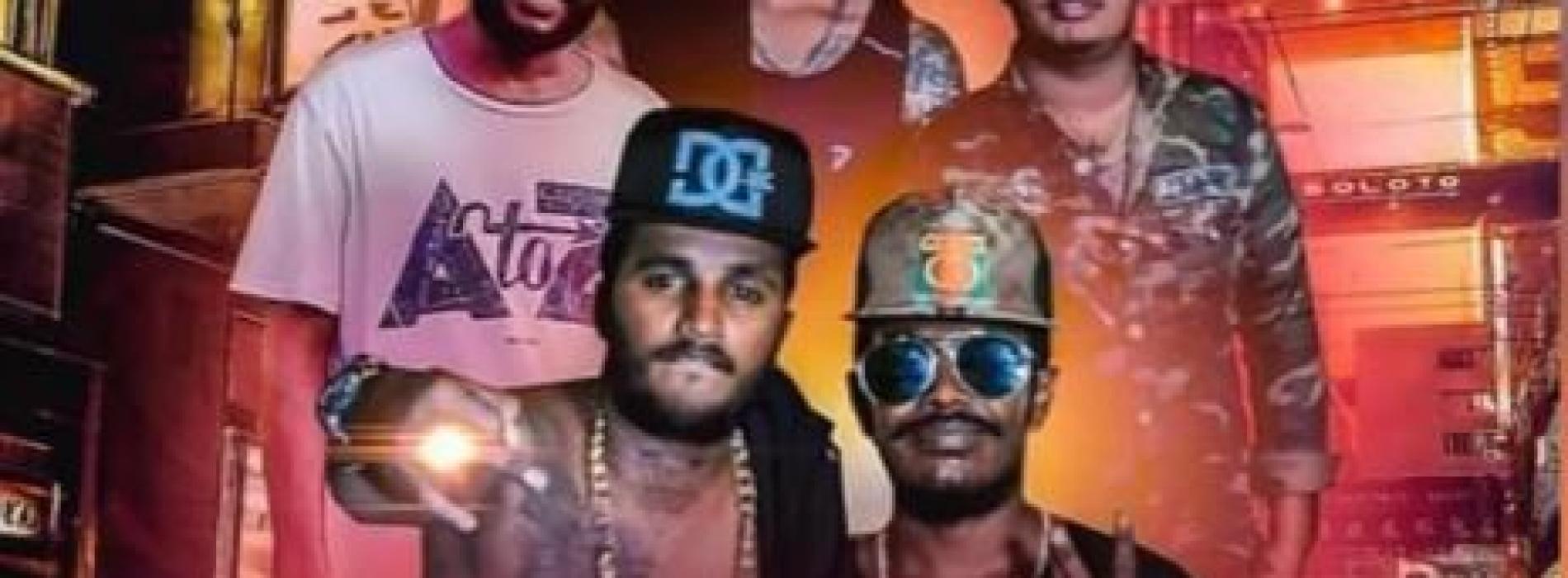 New Music : Maa Mathweela – මා මත්වීලා – Lil Rome Official Music Video
