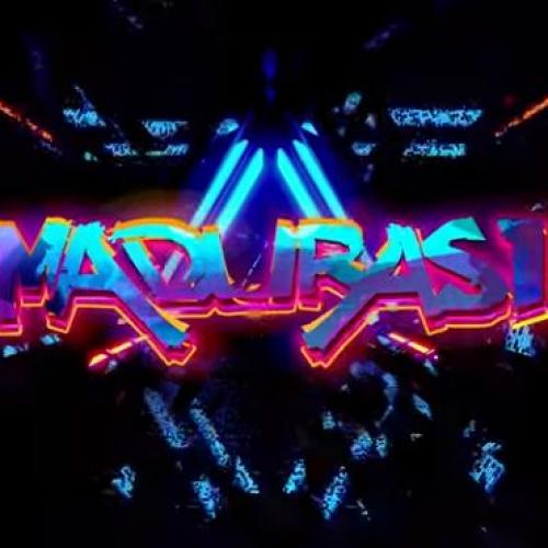 New Music : Mangus – Madurasi (මධුරාසි ) Official Srilankan version | Lyric Video | 2021