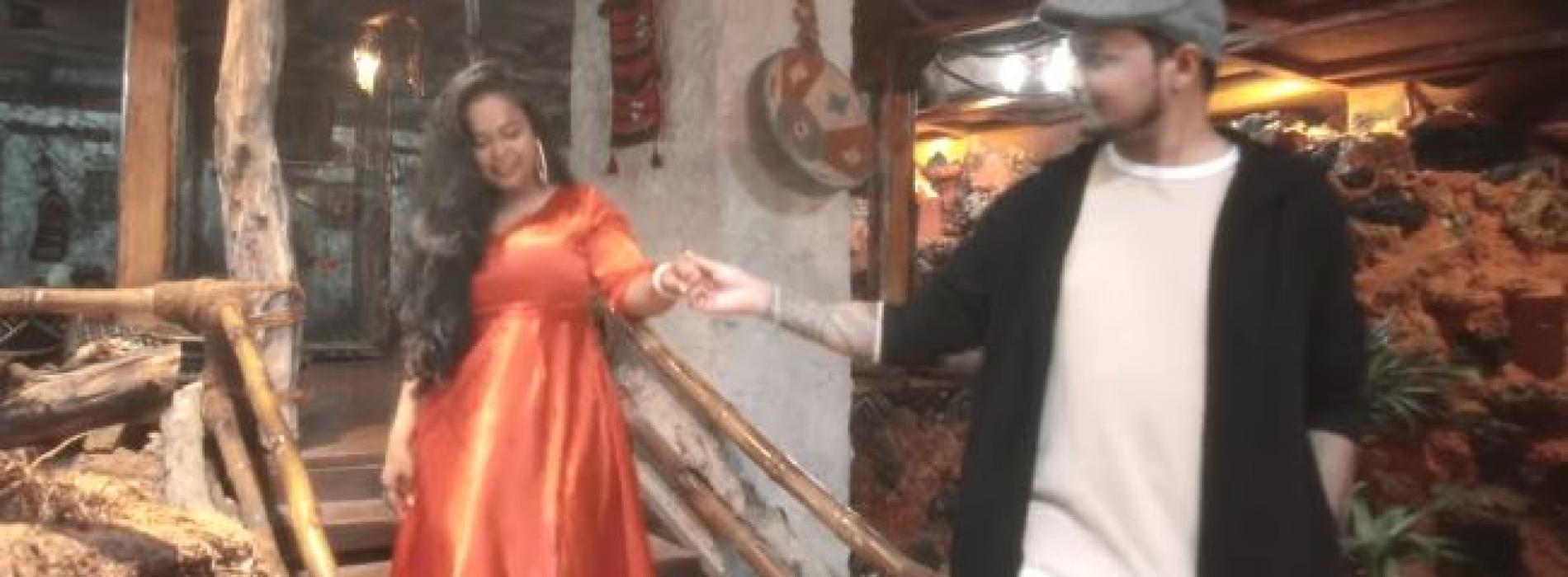 New Music : Neha Kakkar, Tony Kakkar – Mile Ho Tum Hamko (Cover By Ruby ft Dileepa Liyanage)