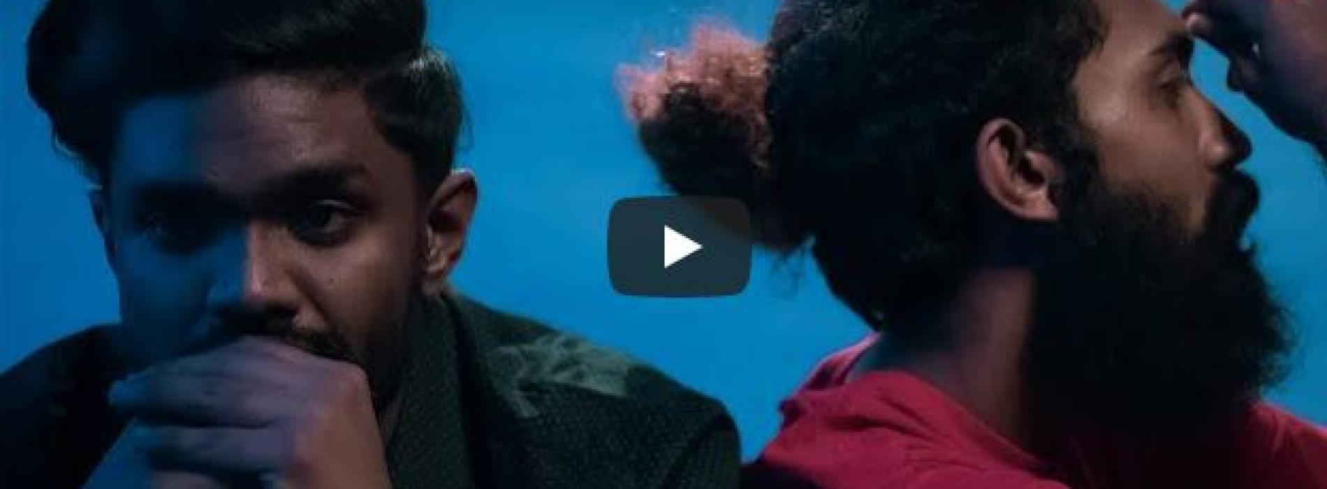New Music : Wagmee – Sitha Thamath Ft Adeesha Beats (Music Video)