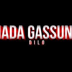 New Music : Dilo – Hada Gassuna (හද ගැස්සුනා) (Official Music Video)