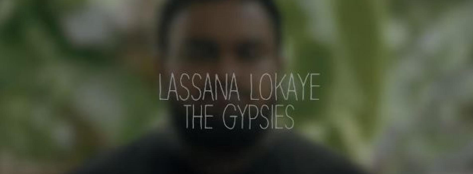 New Music : Gypsies – Lassana Lokaye (Cover by Minesh ft Shalintha Rodrigo)