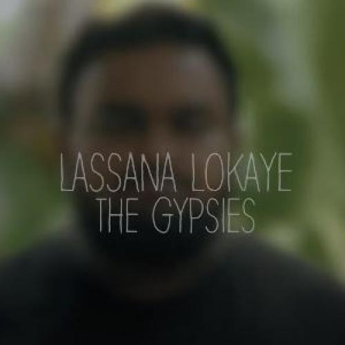 New Music : Gypsies – Lassana Lokaye (Cover by Minesh ft Shalintha Rodrigo)