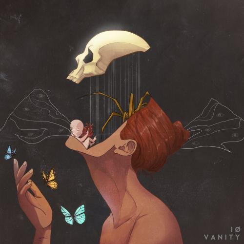News : LØ – Vanity (Pre Release)