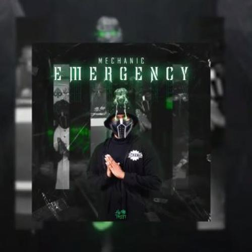 New Music : Mechanic – Emergency (Official Audio)