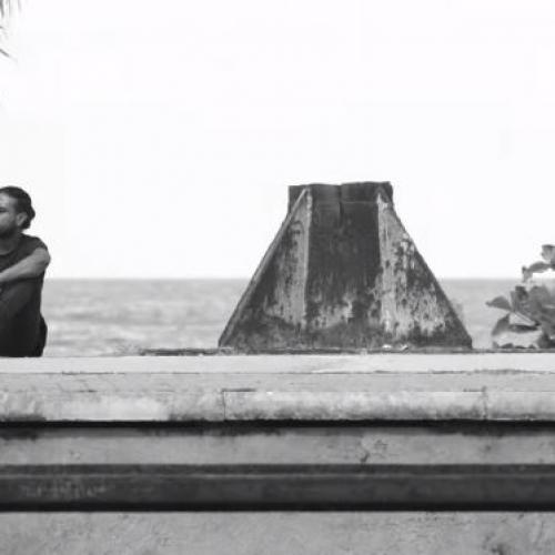 New Music : Pink Floyd – Wish You Were Here [Lasith Fernando Cover]
