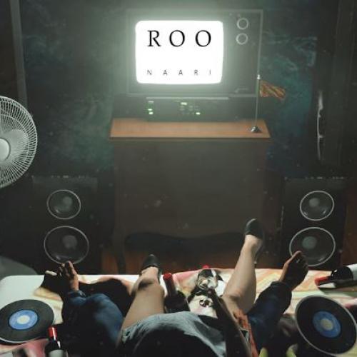 New Music : Roo Naari (රූ නාරි) – Subee | Yasho Writes