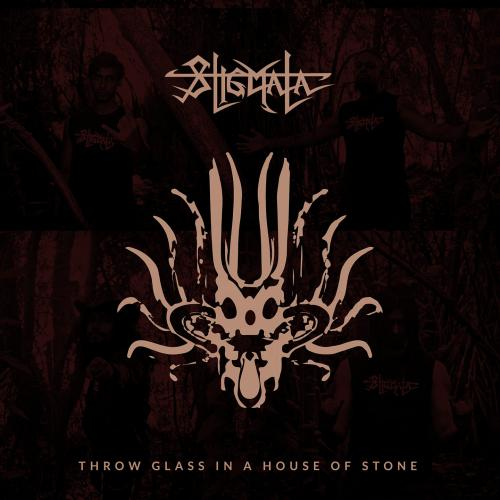 New Music : Stigmata – Throw Glass In A House Of Stone
