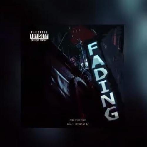 New Music : Yung Brute – Feel like I'm Fading (Official Lyrical Video)