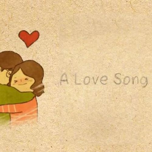New Music : A Love Song Mashup by John Premshan & Andrew Withana