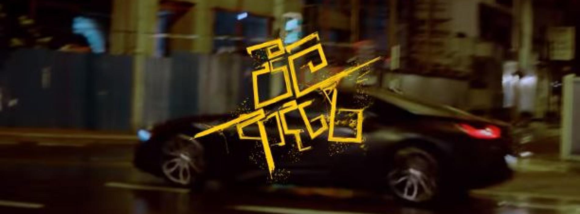 New Music : Hashen Dulanjana – Pili Adare ( පීලි ආදරේ ) | Official Music Video 2021