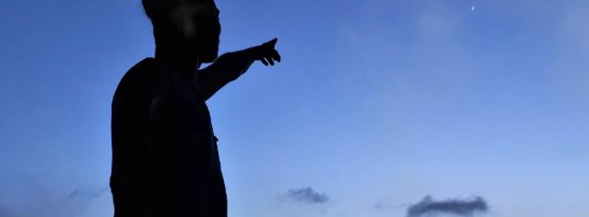 New Music : Lofi Trip Local ගමේ vibes by Thilina Blyz