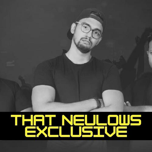 Exclusive : Neulows Have A Few Big Announcements!