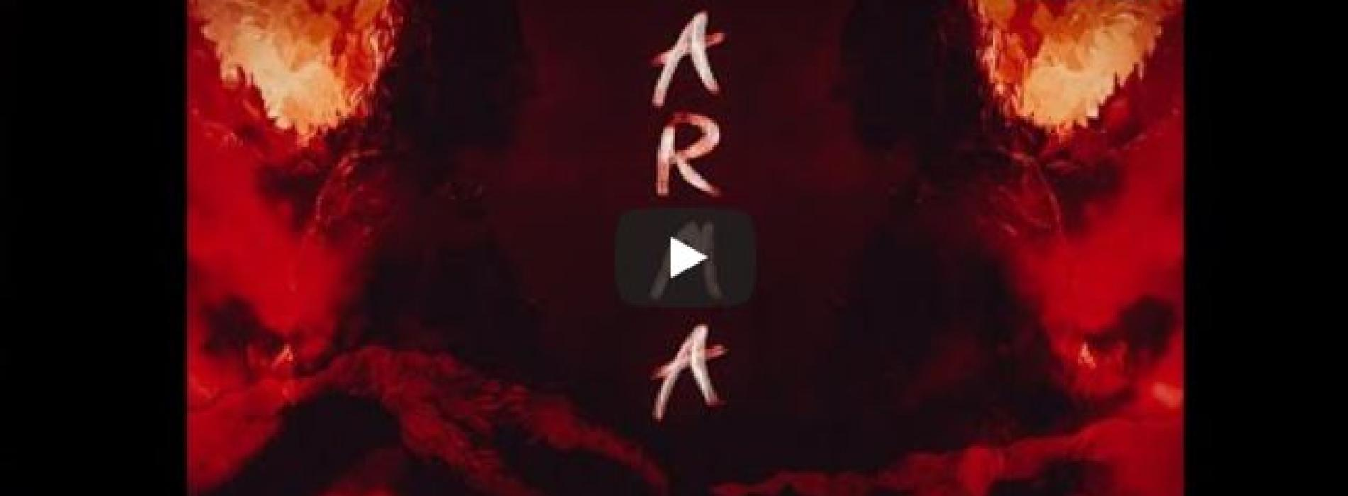 New Music : Karma – Pony Slaystation II (feat Prince Raji & Radiesha)