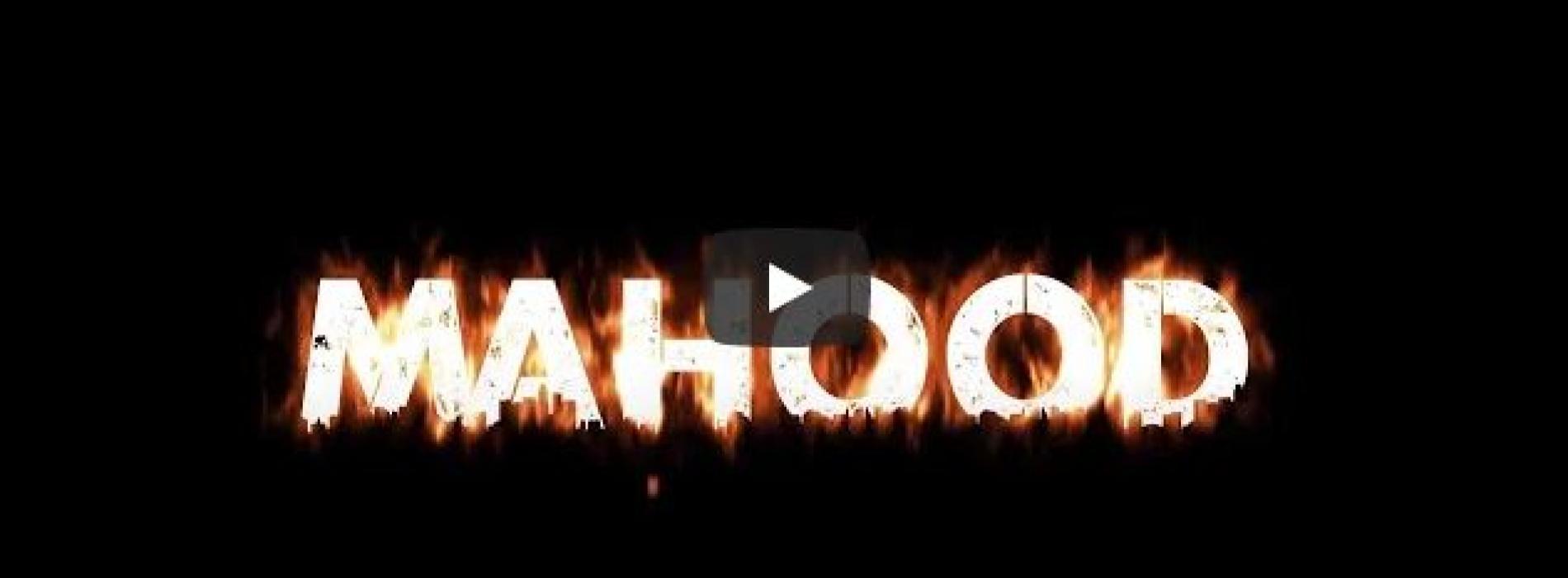 New Music : Ma Hood – Sunshine De Harzi ft RJ Jinu   Kapil Sham   Lil Shane