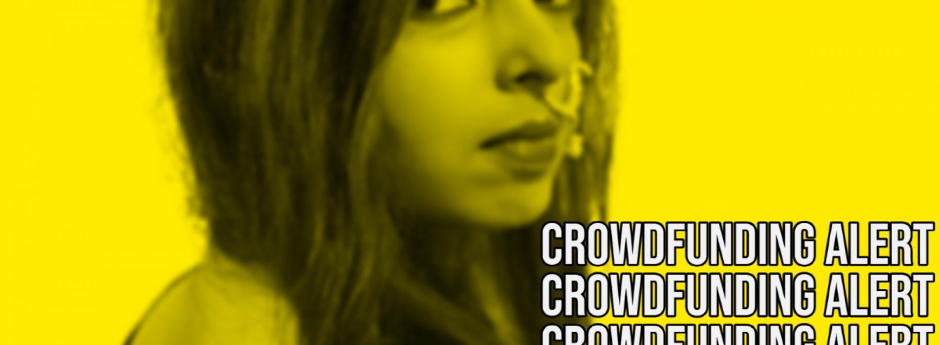 Crowdfunding Alert – Miduna By Anu Madhubashinie