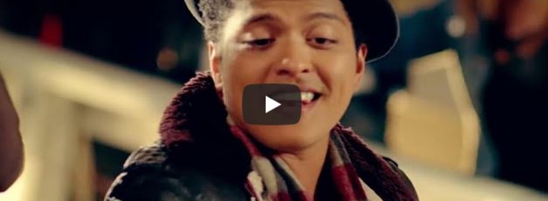 New Music : Shakilo – Throwing It Back (Mashup)