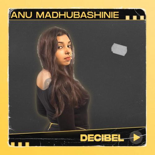 Anu Madhubhashinie & Kushan Chamupathi On Everything's New