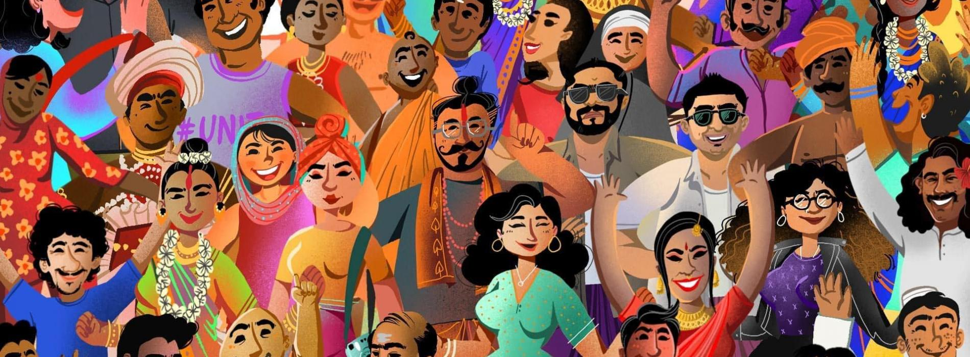 New Music : ஸ்ரீ Lanka මචං!