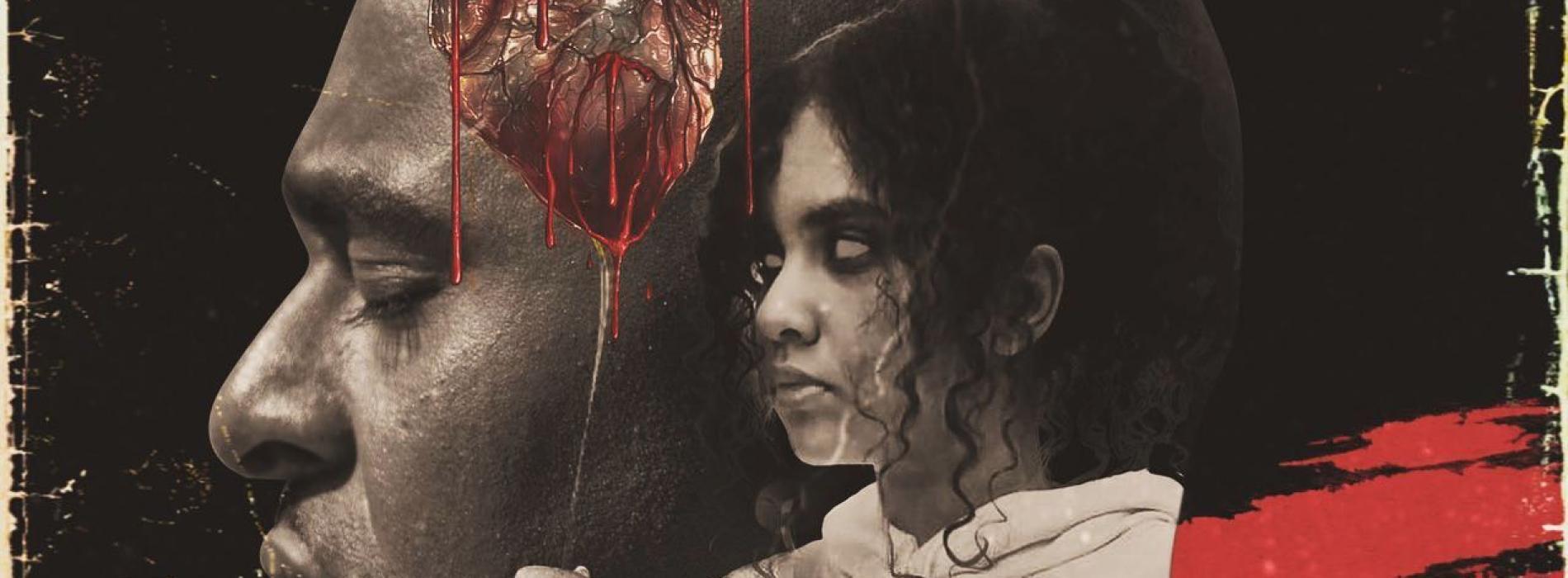 New Music : J-NiL Ft Lil Enza – Hurt Love