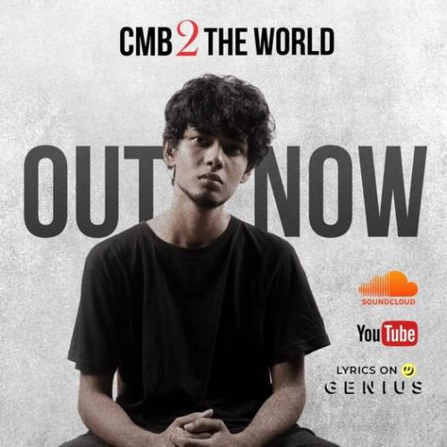 News : KVN Releases CMB 2 The World