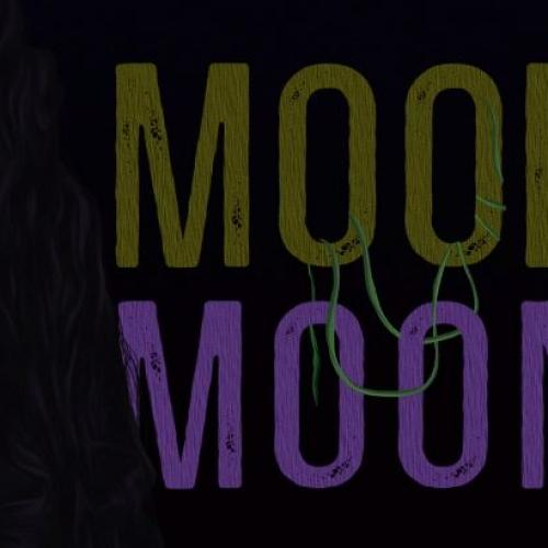 New Music : Moody Moon – Loop Session