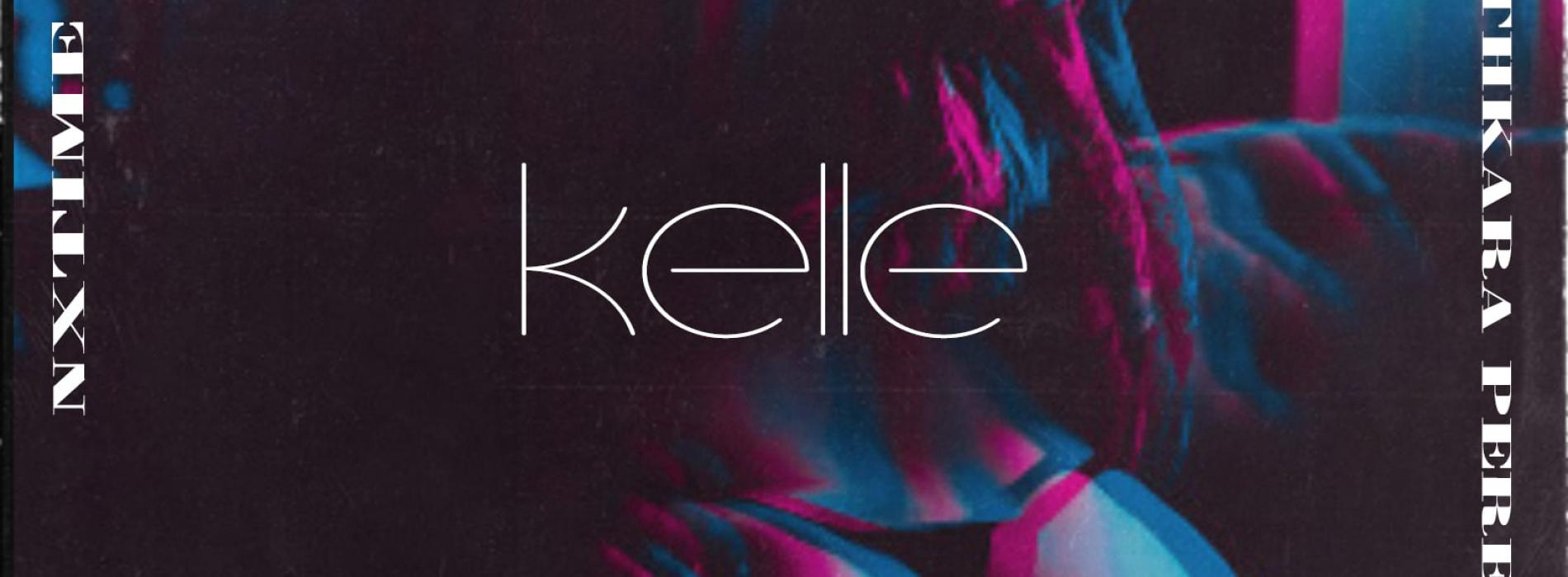 New Music : NxTime feat. Chamathkara Perera – Kelle (Prod by Kevin Maleesha)