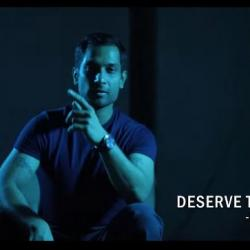 New Music : Prince Leone – Deserve The Best