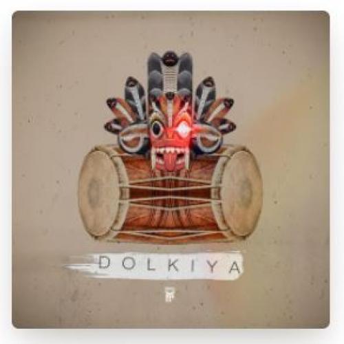 New Music : Yaka – Dolkiya