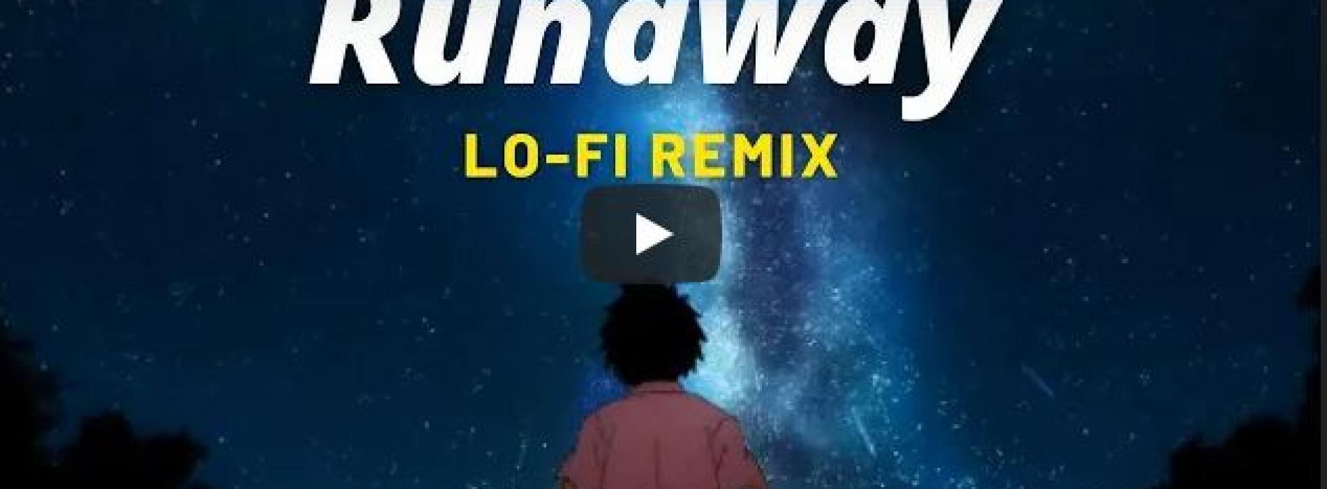 New Music : Aurora – Runaway (Lo-Fi Remix) | Andun